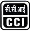 CCI Assam Recruitment 2015 – Posts of Junior Officer
