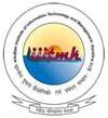 IIITM Kerala Recruitment 2016 –7 Posts of Software Developer, Web Developer & Others