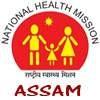 NHM_Assam