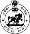 OSSSC Recruitment 2015 – 1756 Vacancies of Amin, Revenue Inspector & Asst Revenue Inspector