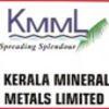KMML Kerala Recruitment 2015 for 35 Posts of Junior Operator Trainee & Technician