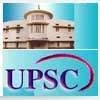 UPSC Recruitment 2016 – Posts of Combined Medical Services