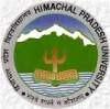 HPU Shimla Recruitment 2015 for 49 Posts of Junior Office Assistant & Computer Programmer