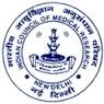 RMRC NE Region Assam Recruitment 2015 for 18 Posts of Research Scientists & Other