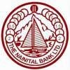 Nainital Bank Ltd Recruitment for 18 Vacancies of Officer Posts – 2014