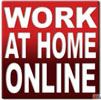 20+ Work from Home Jobs can Earn you Rs. 30000 without Investment
