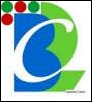 BCPL Manager(Electrical)  2016 Call Letters Out