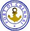 Chennai Port Trust Recruitment 2015 – Posts of Assistant Executive Engineer
