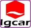 IGCARRecruitment.jpg
