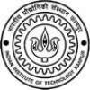 IIT Kanpur Recruitment 2016 – Posts of Assistant Project Manager