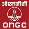 ONGC Recruitment 2015 – Posts of Diesel Mechanic & Instrument Mechanic Apprenticeship