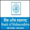 Bank of Maharashtra Recruitment for 40 Vacancies of Chartered Accountant posts-2015
