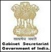 Cabinet Secretariat Recruitment 2015 for 20 Posts of Interpreter