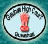 Gauhati High Court Recruitment 2016 – Posts of Judicial, Library Asst & Other