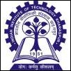 IIT Kharagpur Recruitment 2016 – Posts of Junior Project Officer