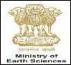 MOES Recruitment for 4 Vacancies of Scientists 'G' Post – 2015