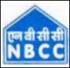 NBCC  Recruitment 2016 – Posts of Manager & Assistant Manager
