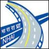 NHAI Recruitment 2015 – Posts of Chief General Manager