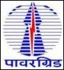 PGCIL Recruitment 2015 – Posts of Jr Officer Trainee, Assistant & Chemist