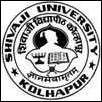 Shivaji University Kolhapur Recruitment
