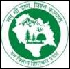 HP Forest Department Recruitment for 87 Vacancies of Forest Guard Post – 2015