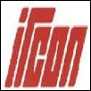 IRCON International Limited Recruitment 2016 –32 Posts of Work Engineer & Geologist