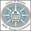 JKPSC Recruitment 2016 – 2 Posts of  Lecturer