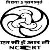 NCERT Recruitment for 7 Vacancies of Section Officer Posts-2015