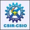 CSIORecruitment.jpg