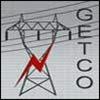 GETCO_Recruitment