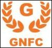 GNFC Recruitment 2016 – Posts of Manager, Administrative Officer & Other Posts