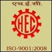 HEC Ltd Recruitment 2016 – 250 Posts of Technical Workmen