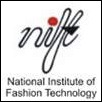 NIFT Recruitment 2016 –29 Posts of Junior Assistant, Multi Tasking Staff & Others
