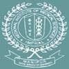 RIMS Imphal Recruitment 2016 –8 Posts of Assistant Professor, Physiotherapist & Senior Resident