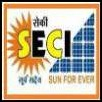SECI Recruitment for 8 Vacancies of Junior Accountant & Other Posts-2015 Jobs