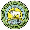 UAS Dharwad Recruitment 2015 – Post of SRF & Graduate Assistant