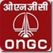 ONGC Recruitment 2015 for 13 Posts of Official Language Officer