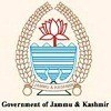 JKSSB Recruitment 2016 –76 Posts of Food Safety Officer, Junior Assistant &Others