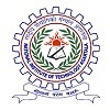 NIT_Agartala_Recruitment