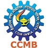 CCMB Recruitment 2015 – Vacancies of Junior Hindi Translator