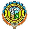 BAU Ranchi Recruitment 2015 for 13 Posts of Senior Research Fellows & Other