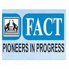 FACT Recruitment 2016 – 126 Posts of Trade Apprentice & Technician Apprentice Walk-in