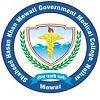 GMC Mewat Recruitment 2015 for 60 Posts of Professors & Various