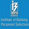 IBPS 2017 Call Letter out for post of Specialist Officers VI