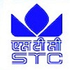 STC Recruitment 2016 – Posts of Secretary & Manager