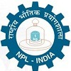 NPL Recruitment 2015 – 14 Vacancies of Scientist