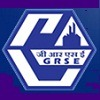GRSE Recruitment 2015 – 39 Posts of Various Posts