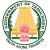 TN_AHD_Chennai_Recruitment.png