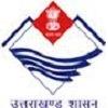 Uttarkashi District Cooperative Bank Recruitment 2015 for 23 Posts of Helper & Guard
