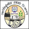 GGSIPU Recruitment 2016 –4 Posts of Junior Research Fellow, Lab Assistant & Others